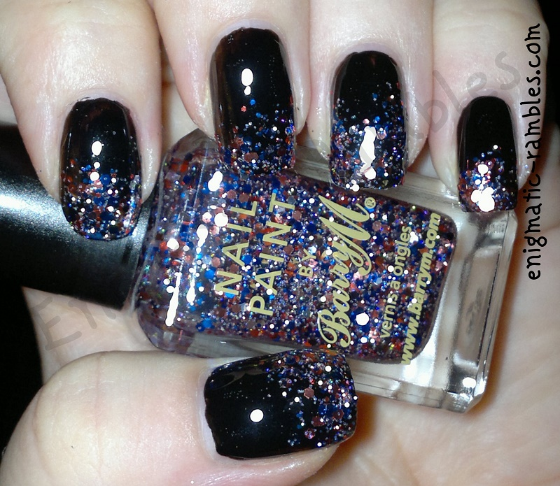 glitter-gradient-nails-nail-art-jess-midnight-barry-m-jewel-Britannia