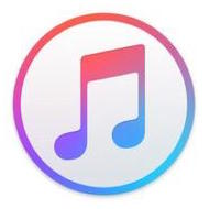 Aggiornamento iTunes 12.8 per Mac e Windows