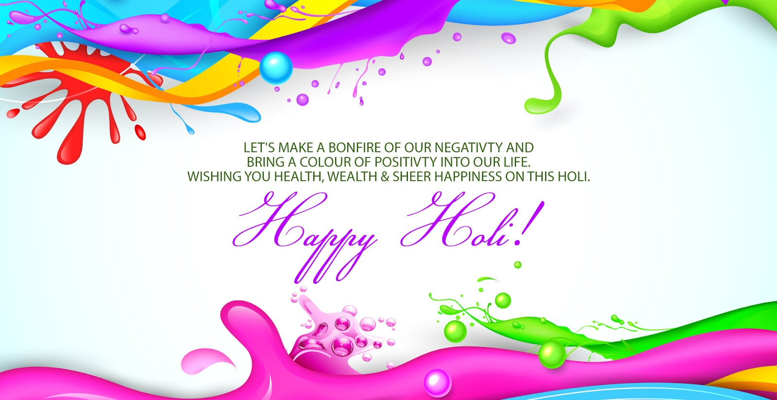Happy-Holi-HD-quotes-for-girlfriend-and-boyfriend