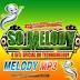 DJ CHINA INSUPERAVEL - LEVADA INDIANA (EXCLUSIVA).mp3
