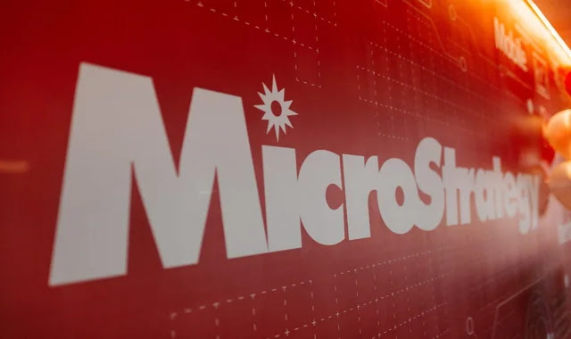 MicroStrategy is buying Bitcoin for $ 15 million