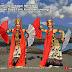 Tari Gandrung Sebagai Identitas Budaya dan Daya Tarik  Kota Banyuwangi