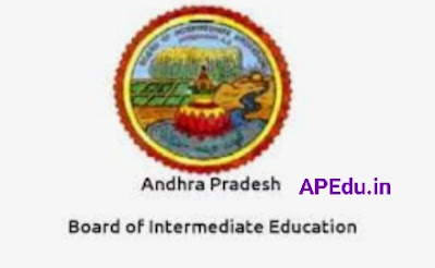 IPASE SEPTEMBER 2021 Roll No./ First Year Hall-Ticket Number for Second Year Students/SSC Hall-Ticket No. for First Year Students/Aadhar No.