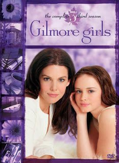 Gilmore Girls Serie Completa 720p Dual Latino/Ingles