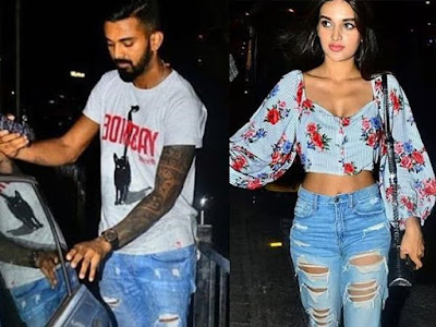 rahul-is-just-friend-nidhhi-agerwal