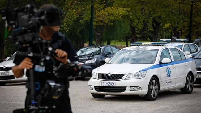 Κλοπή αυτοκινήτου: Εφιαλτικές στιγμές για 25χρονη στο Φάληρο – Της άρπαξαν το όχημα