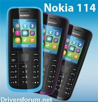 nokia-114-rm-827-flash-file-100%-free-download