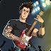 Dica de Jogo: Guitar Flash