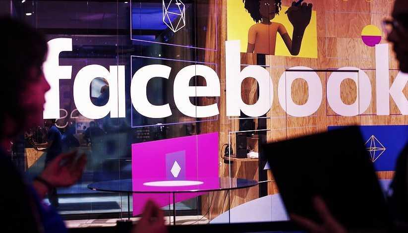 Facebook Memiliki Masalah Besar Terkait Perspektif Negatif yang Berkembang di Industri Teknologi