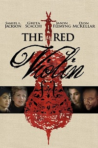 Watch The Red Violin Online Free in HD
