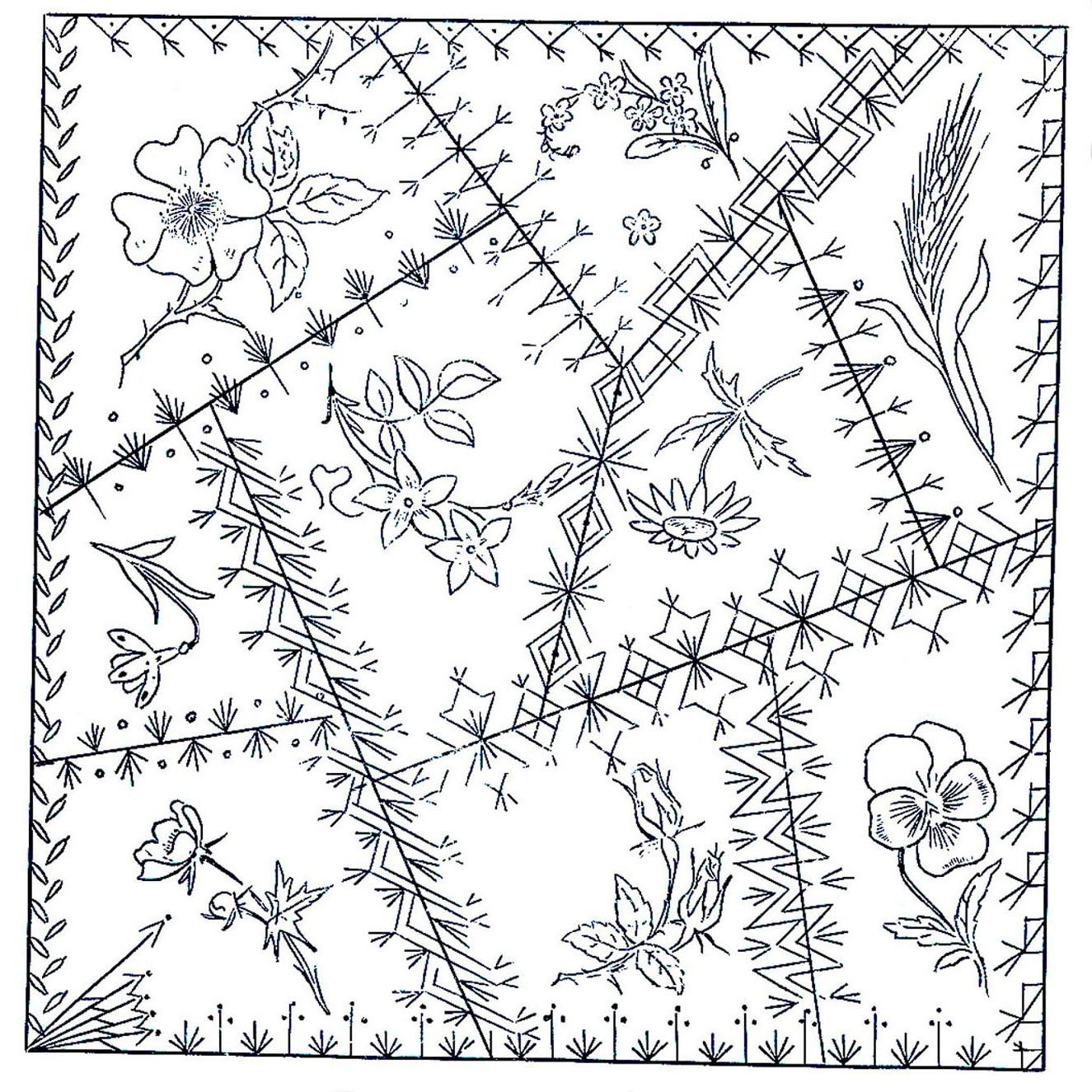 Betty Pillsbury & Green Spiral Herbs: Schoharie County