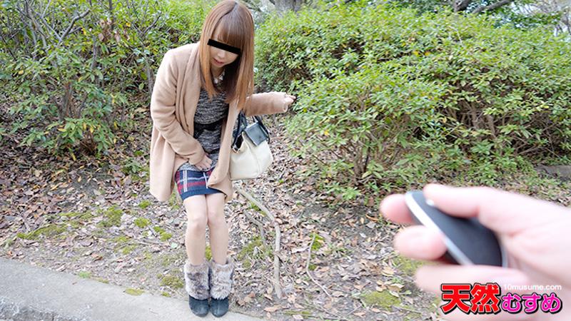 JAV Free HD online 083116_682 Yuki Kojima