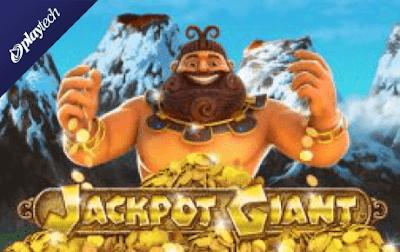 Aplikasi Permainan Joker123 Situs Judi Slot Maniacslot 88CSN Online Dengan Android