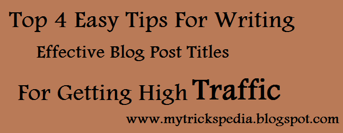 """101 Blog Content Ideas To Make Your Blog Post """"HOT"""""""