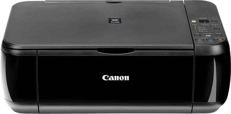 Canon Pixma Mg2900 Printer Wireless Setup | Share The ...
