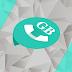 GBWhatsApp 5.90 APK COMPLETO - NOVAS FUNÇÕES