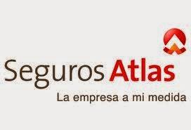 Seguros Atlas la Empresa a mi Medida