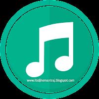 DJ Hemant Raj JpR