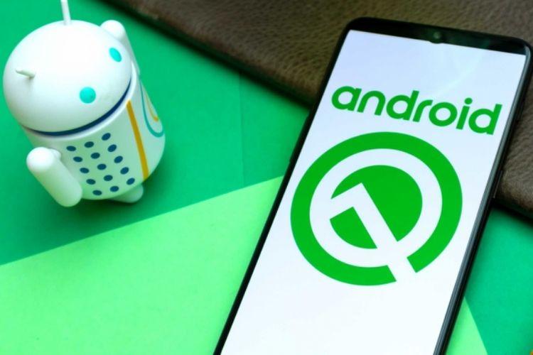 Pocophone F1 Dipastikan Mendapatkan Update Ke Android Q