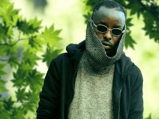Download Mp3 AUDIO Eddy Kenzo – Kaana Ka Mbaata
