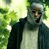 AUDIO : Eddy Kenzo – Kaana Ka Mbaata | Download Mp3