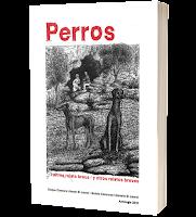 https://finalescerrados.com/2010/11/perros-nuevo-libro.html