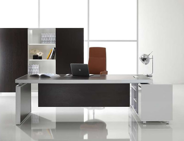 best buy executive modern office furniture Houston TX for sale