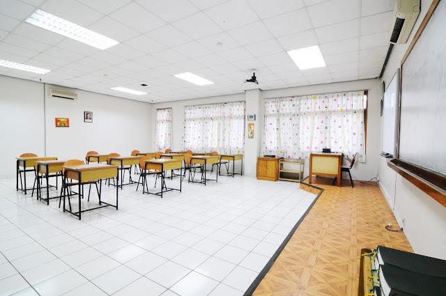 Islamic School Bogor Menciptakan Karakter dan Akhlak Terpuji