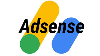 Tips adsense