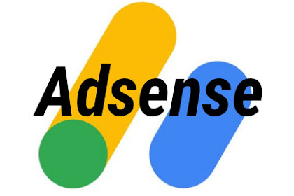 Cara  menampilkan tab penghasilan adsense di dashboard blogger