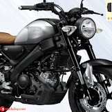 Pilihan Warna Yamaha XSR 155, Berikut Harga dan Keunggulannya