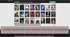 Liburan Akhir Tahun? Yuk Streaming Film Gratis di 10 Website Ini!