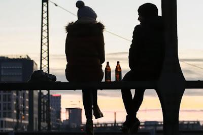 العمل في النمسا,البطالة في النمسا,النمسا,الرواتب في النمسا,
