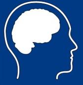 Símbolo Acessibilidade para Pessoas com Deficiência Intelectual