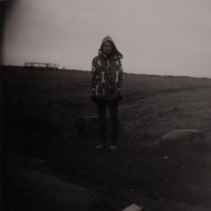 Ólafur Arnalds - Living Room Songs