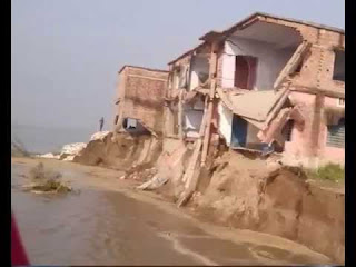 flood-affected-in-camp-since-seven-years