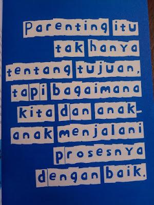 kutipan parenting yang memotivasi untuk orang tua