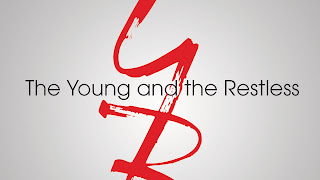'The Young and the Restless' sneak peek week of January 30th