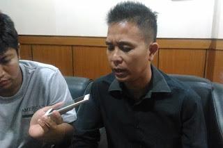 Komisi III DPRD Kabupaten Cirebon Soroti Kinerja Bapelitbagda