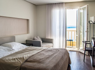 Loker Hotel Pondok Manggolo Malioboro