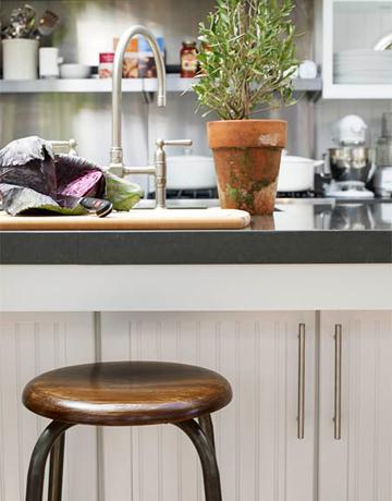 Barefoot Contessa S Kitchen