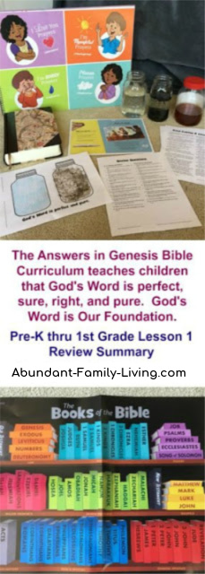 https://www.abundant-family-living.com/2017/09/gods-word-is-our-foundation-answers-in-genesis-bible-curriculum.html