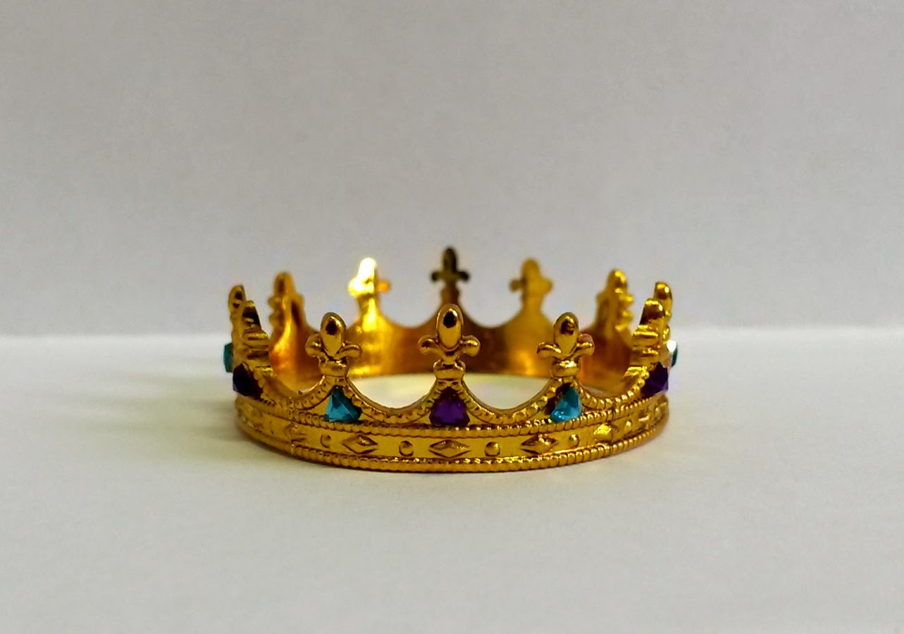 the world of daniel tiaras and trinkets on tuesday exhaustive list