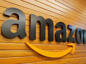 Amazon, Williams-Sonoma y Dell se encuentran entre las principales empresas de trabajo desde casa este año
