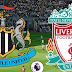 Menikmati Pertandingan Seru Melalui Siaran Langsung Newcastle vs Liverpool di Mola TV