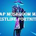 Foraged mushrooms fortnite, Madcap Mushroom Master Questline Challenge Guide