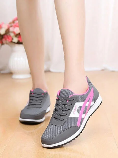 sneakers,sneakers for women,sneaker collection,must have sneakers,womens sneakers,women's sneakers,top 10 sneakers,white sneakers for women,women,sneaker,top sneakers for girls,best sneakers for women,how to style sneakers,hypebae sneakers,sneaker shopping,top sneakers for women,top 10 chunky sneakers for women,women sneakers 2019,best sneakers,female sneakers,best womens sneakers,womens casual sneakers