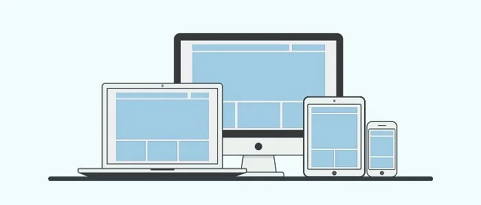 Web designing is a very good online business to start