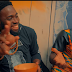 New video: Juls - Agoro Featuring Adekunle Gold and Bisa Kdei