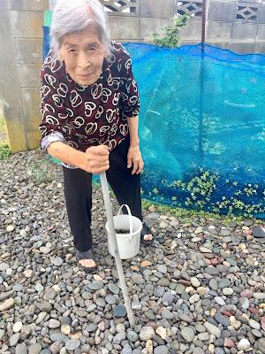 北海道 女性